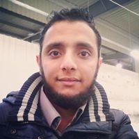 احمد امام